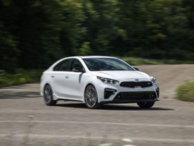 tested:-2020-kia-forte-gt-puts-value-ahead-of-sportiness