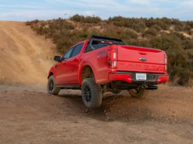 view-photos-of-the-2020-ford-ranger-level-3-off-road-package