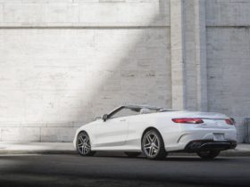 new-mercedes-benz-s-class-won't-have-coupe-or-cabriolet-models