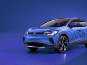 vw-taking-$100-deposits-for-2021-electric-id.4-starting-in-september
