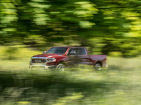 view-in-depth-photos-of-our-long-term-2019-ram-1500-limited-5.7e