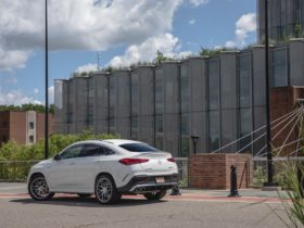 view-photos-of-the-2021-mercedes-amg-gle53-coupe