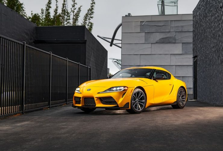 view-in-depth-photos-of-the-2021-toyota-supra-2.0