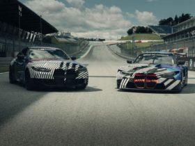 view-photos-of-the-2021-bmw-m4-and-m4-gt3