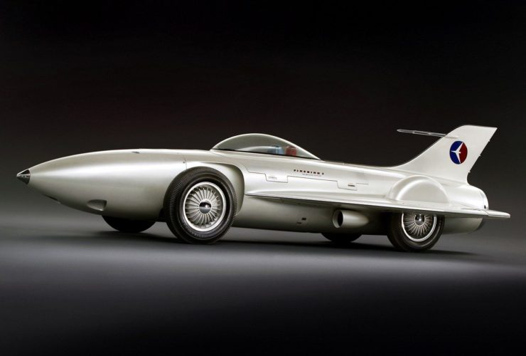 25-coolest-and-most-unique-cars-ever-made