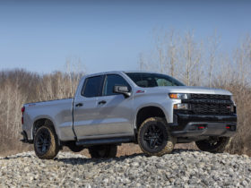 off-road-focused-chevy-silverado-zr2-reportedly-in-the-works