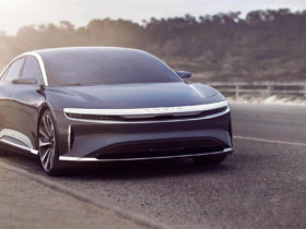 lucid-air-coming-with-1,080-hp,-517-mile-range-and-9.9-second-quarter-mile-time