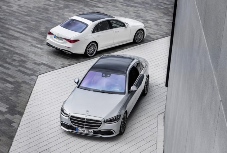 global-debut-of-the-new-mercedes-benz-s-class-w223