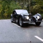 1937-bugatti-type-57s-atalante-up-for-auction