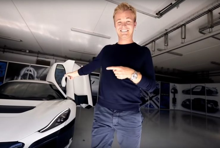 nico-rosberg-reveals-the-second-hypercar-coming-to-his-stable