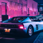 ferrari-testarossa-wallpapers