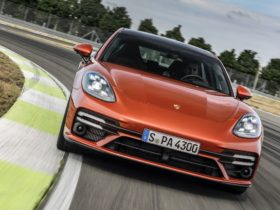 porsche-releases-specs-for-the-2021-panamera-lineup