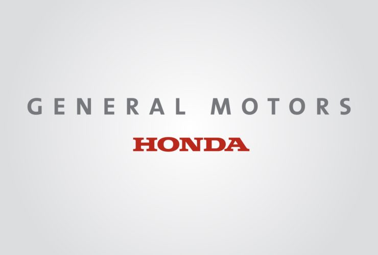 general-motors-and-honda-announce-proposed-alliance-to-share-vehicle-platforms-and-powertrains