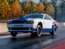 2021-dodge-challenger-mopar-drag-pak-is-the-quickest-yet