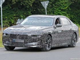 2023-bmw-i7-spy-shots:-next-gen-7-series'-electric-version-spotted