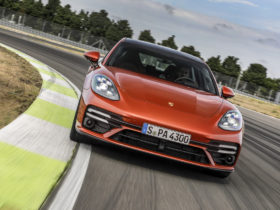 porsche-latest-to-announce-research-into-carbon-neutral-synthetic-fuels