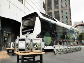 toyota-and-honda-jointly-develop-a-mobile-power-station