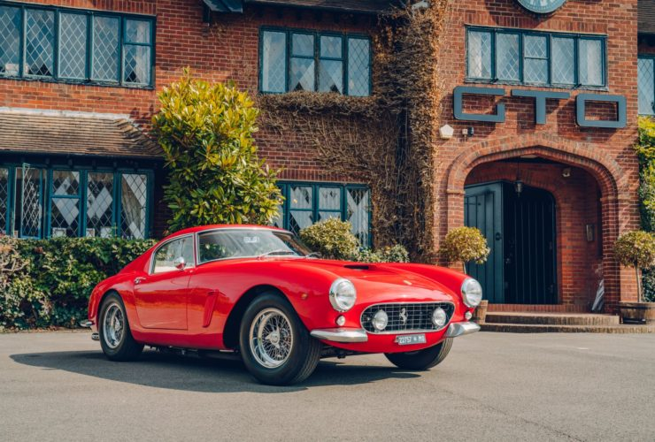 gto-engineering-premieres-the-250-gt-swb-revival