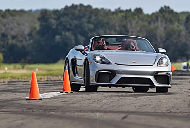 16-year-old-driver-sets-new-guinness-world-record-for-fastest-vehicle-slalom-(w/video)