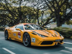 should-you-contact-an-attorney-if-you-have-an-accident-in-your-supercar?