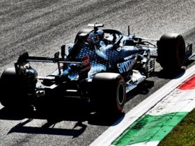 f1-(round-8):-preview-&-starting-grid-for-2020-italian-grand-prix