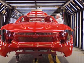 here's-how-the-aston-martin-vantage-is-made