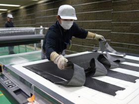 nissan-to-bring-carbon-fiber-reinforced-plastic-to-mainstream-cars