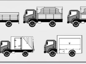 isuzu-elf-range-enhanced-with-extra-safety-features,-b20-compatibility-and-longer-warranty