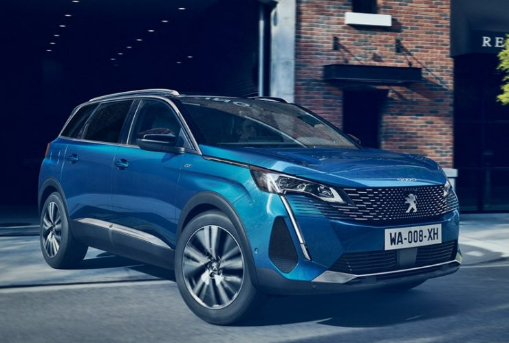 peugeot-5008-also-gets-updates-for-2021