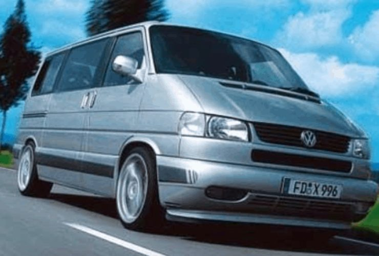 remember-when-ruf-modified-a-volkswagen-van?