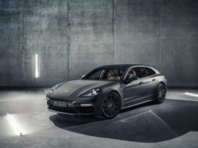 porsche-to-add-a-supercar-level-panamera-as-soon-as-this-month