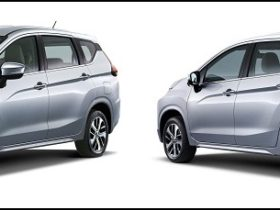 new-mitsubishi-xpander-to-be-assembled-locally