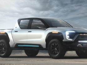 gm-to-supply-production-capacity,-tech-to-nikola-in-multi-billion-dollar-deal