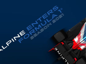 alpine-to-enter-formula-one-in-2021