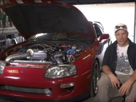supra-owner-places-a-gopro-in-his-intake-manifold