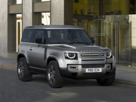2021-land-rover-defender-announced-with-new-x-dynamic-grade,-2-door-body-style