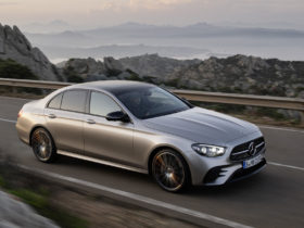 preview:-2021-mercedes-benz-e-class-receives-fresh-looks,-$55,300-starting-price