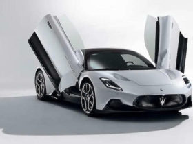 maserati-mc20-supercar-leaked,-full-reveal-coming-later-today