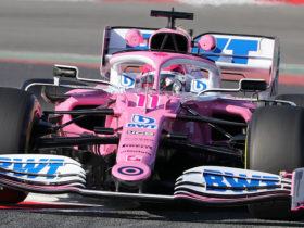 breaking!-formula-1:-sergio-perez-leaving-bwt-racing-point-at-end-of-2020