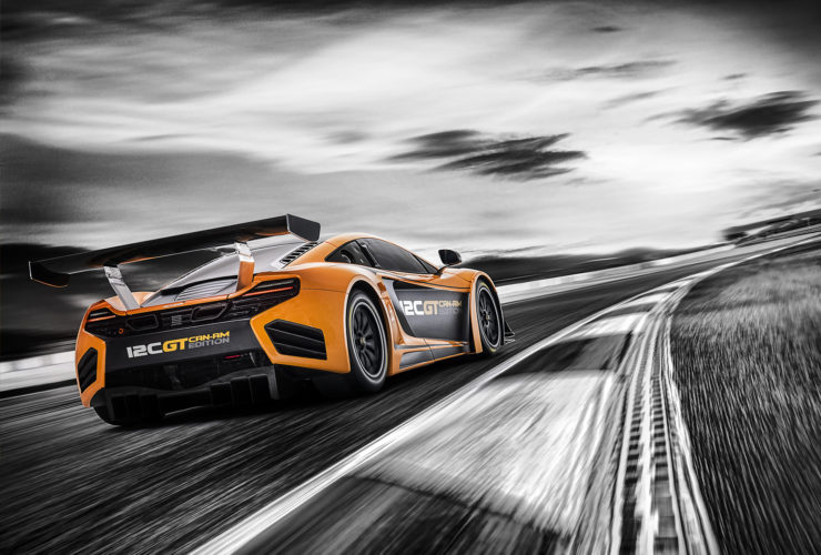 mclaren-mp4-12c-can-am-edition-wallpapers