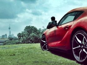 umw-toyota-motor's-short-film-projects-the-crux-of-what-it-means-to-be-a-true-malaysian