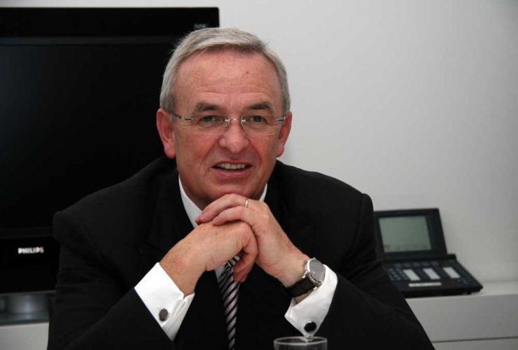 ex-vw-group-ceo-martin-winterkorn-to-face-trial-over-diesel-scandal-in-germany