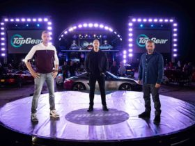 top-gear-will-still-be-filmed-with-a-live-audience