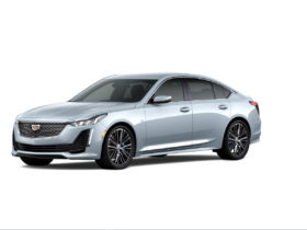 2021-cadillac-ct4-and-ct5-to-add-diamond-sky-editions,-super-cruise,-more-equipment