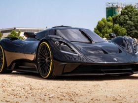 ares-s-project:-c8-chevy-corvette-based-supercar-with-705-horsepower-in-the-works