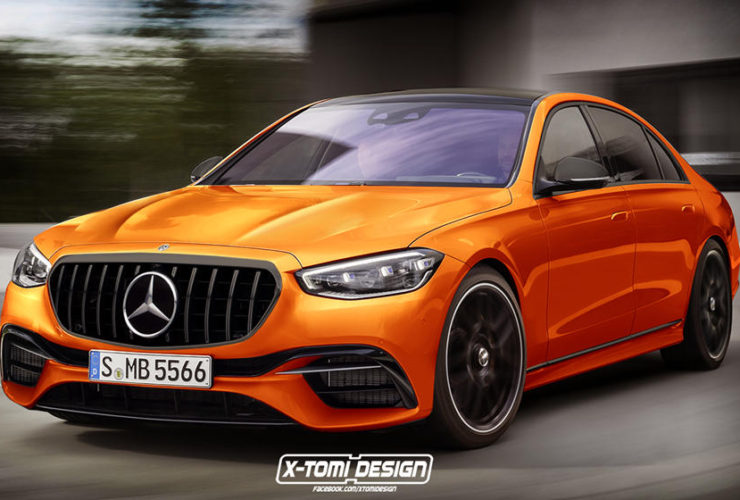 x-tomi-design-renders-the-700-hp-mercedes-amg-s63e