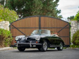 for-sale:-1960-porsche-356b-roadster