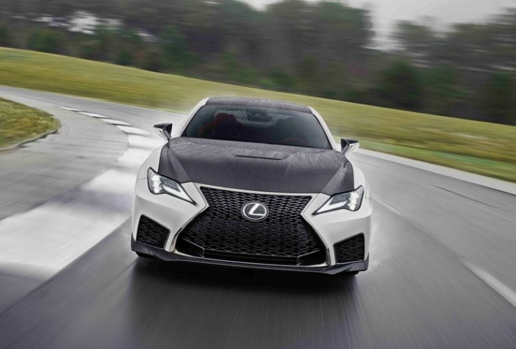 lexus-rc-f-fuji-speedway-edition-available-for-just-60-customers-worldwide