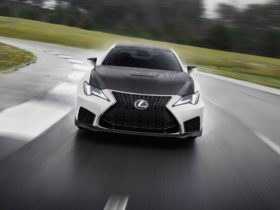 2021-lexus-rc-f-fuji-speedway-edition-gets-performance-upgrades,-limited-production-run