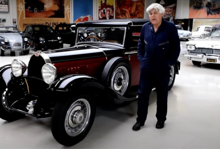 jay-leno-takes-a-look-at-a-1932-bugatti-type-49